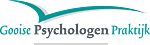 Logo Gooise Psychologen Praktijk