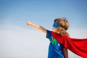 Gooise Praktijk voor kind en jeugd